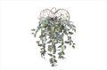 光触媒 光の楽園壁掛ワンダリング【インテリアグリーン 人工観葉植物】(526a50)