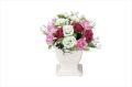 光触媒 光の楽園プチキャラ【アートフラワー 造花 】(※ラッピング不可)(556a28)