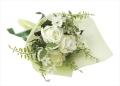 光触媒 光の楽園花束W【アートフラワー 造花 】(700a30)