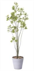<2018新作>光触媒 光の楽園ブランチツリー1.7m【インテリアグリーン 人工観葉植物】(813a250)