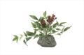 光触媒 光の楽園南天【インテリアグリーン 人工観葉植物】(911a30)