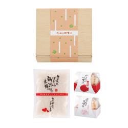 お米と味噌汁 No.10