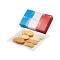 仏蘭西厨房かえりやま ラスク&クッキーセット  No.10