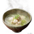 千莉菴 からだにやさしさ+ 国産フリーズドライ ほうおうスープ 「金賞健康米」セット No.25