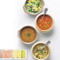 フリーズドライ野菜スープセットA(A272)