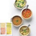 フリーズドライ野菜スープセットC(A274)