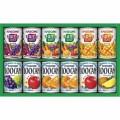 カゴメ フルーツ+野菜飲料ギフト(C1246038)