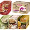 カゴメ 野菜たっぷりスープ詰合せ(C1277100)