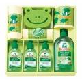 【送料無料】フロッシュ キッチン洗剤ギフト(soumu_T65-06)
