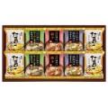 【送料無料】フリーズドライ おみそ汁&たまごスープ(W19-03)