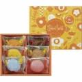 焼き菓子詰合わせ(L4008025)