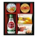 【送料無料】ヤマサ鮮度生活減塩しょうゆ詰合せギフト(soumu_T17-02)