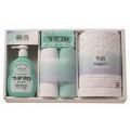 ウタマロ 石鹸・キッチン洗剤ギフト (UTA-200)