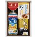 【送料無料】日清&和風食品ギフト(W29-01)