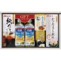 【送料無料】日清&和風食品ギフト(W29-03)