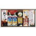【送料無料】日清&和風食品ギフト(W29-04)