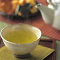 引越ギフトにおすすめのお茶