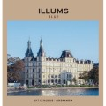 【送料無料】 ILLUMS イルムス カタログギフト コペンハーゲン ( i-copenhagen )