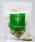抹茶入玄米茶 ティーバッグ10P (h-matcha)