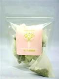 さくら京煎茶 ティーバッグ10P (h-sakura)