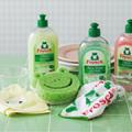 引越 ギフト 洗剤 石鹸