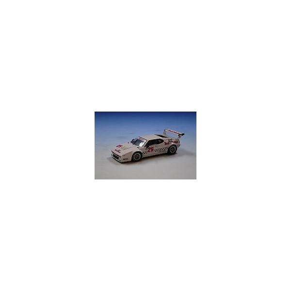 1/43 BMW M1 IMSA1981 No.25