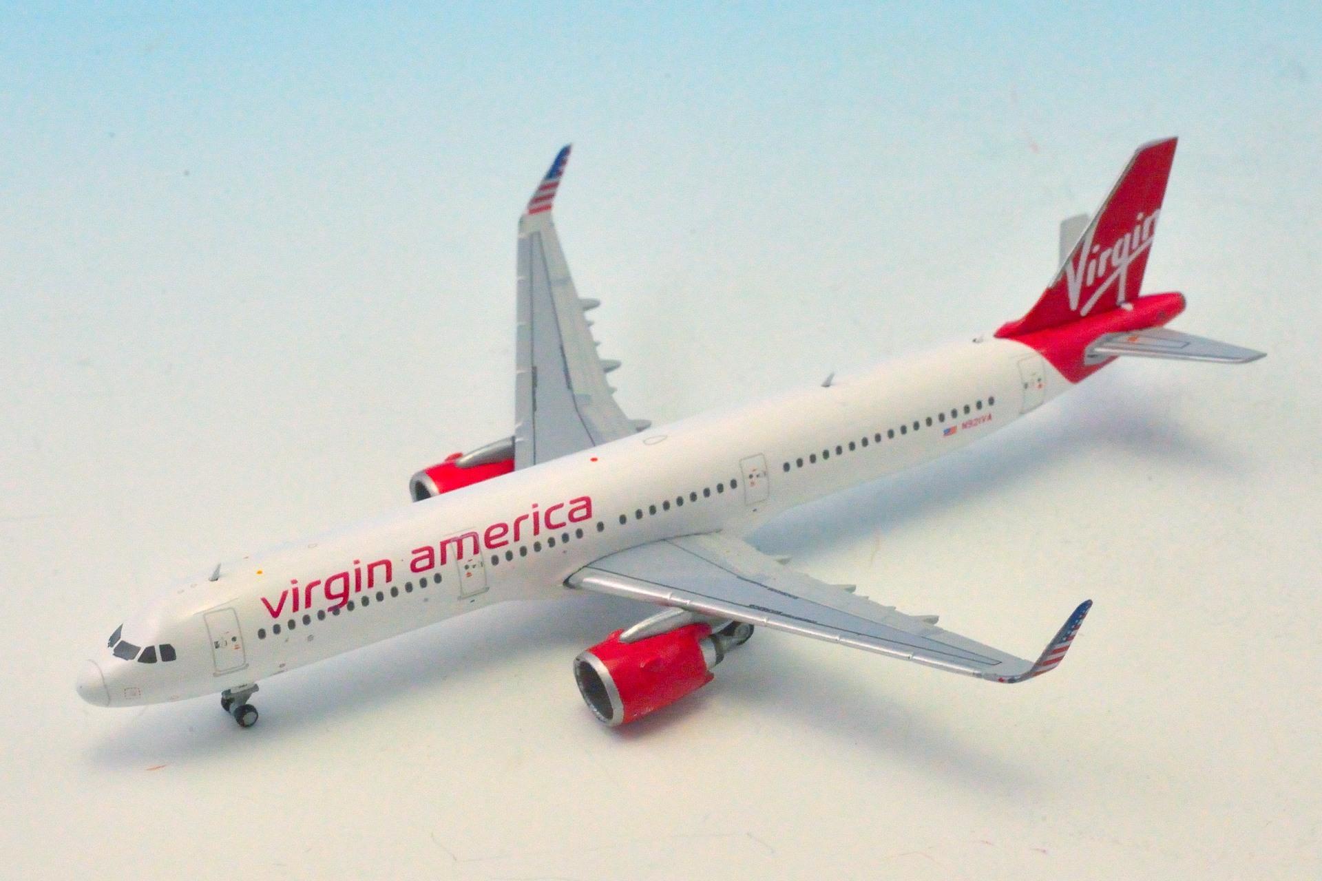 挿入する GJ 1:400 vargin america