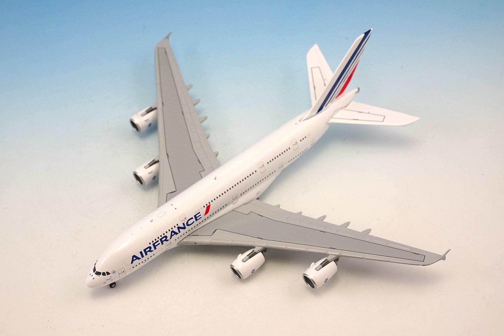GJ 1:400 AF A380