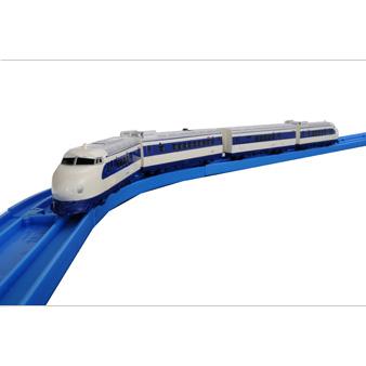 0系新幹線