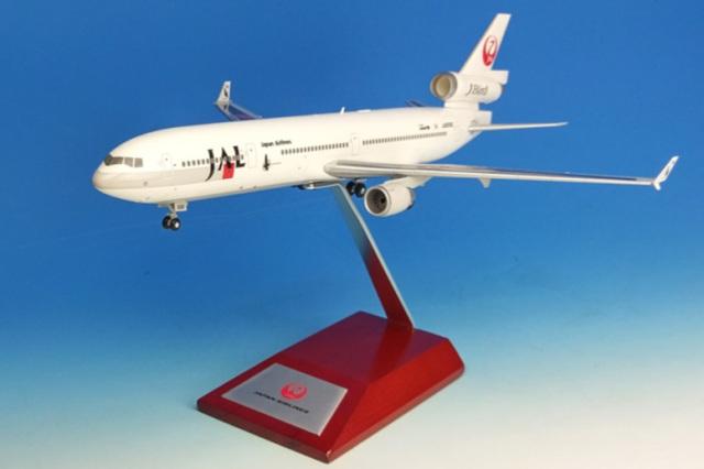 JALアーカイブ 1200