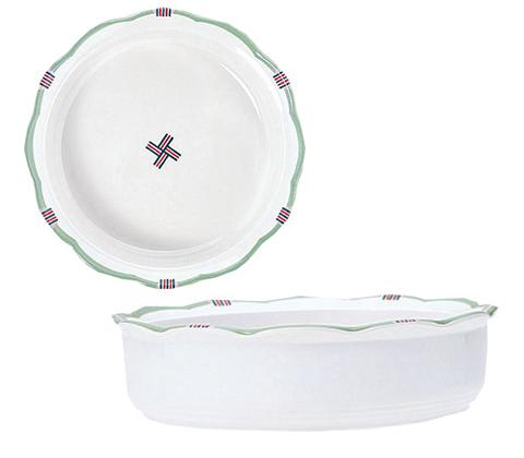 ほのぼの食器 丸小鉢(直径14cm×深さ4cm) [生活支援・介護予防用品] フォーライフメディカル