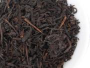 六堡茶(100g)