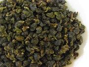 凍頂烏龍茶(中火濃香)Organic 100g