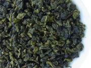 凍頂烏龍茶(清香型)100g