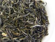 茉莉花茶(50g)