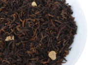 ジャスミンプーアール茶(50g)