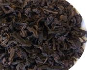 1991年(30年陳)-老プーアール;茶10g
