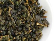 梨山烏龍茶(25g)