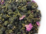 極品 玖瑰烏龍茶(organic)(30g)