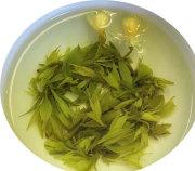 茉莉緑水30g