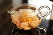 牡丹花(1個)