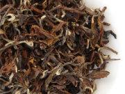 泰国美人茶50g