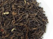茉莉宮廷プーアール茶(50g)
