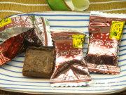 ポケットプーアール茶(30個)