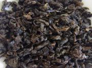 健康茶 白金龍茶  (最高級・無農薬・ノンカフェイン)50g