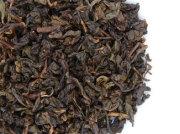 白桃ウーロン茶(50g)