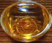 純野生古樹紅茶(雲南大叶種) 30g