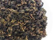 洋梨ウーロン茶(50g)