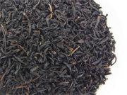 洋梨紅茶50g