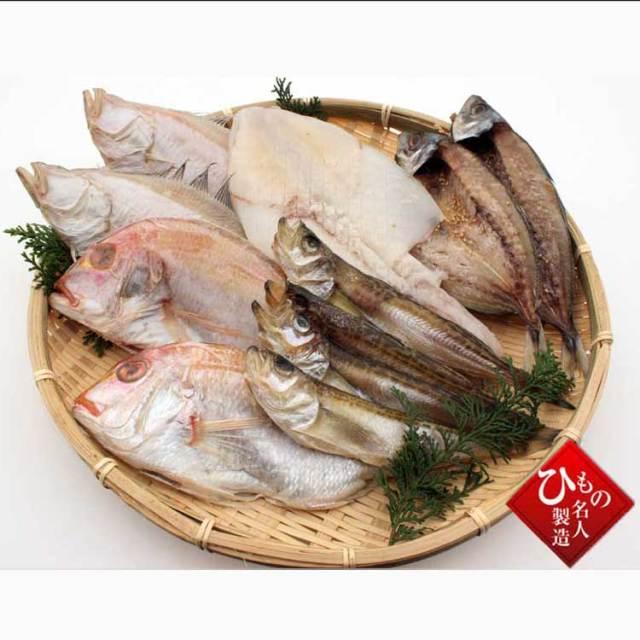 特選5種類(連子鯛)-J_002